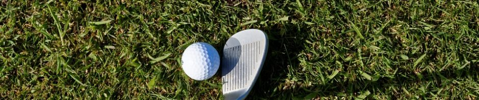 golf-wedge